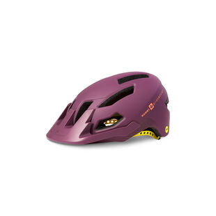 Dissenter MIPS Helmet Womens, , hi-res