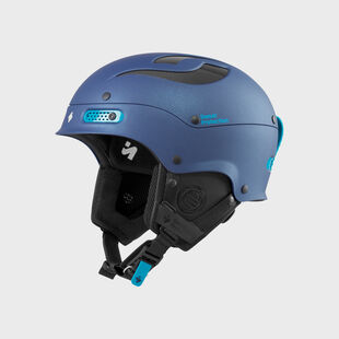 Trooper II Helmet Womens, , hi-res