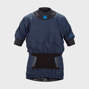 Sabrosa GORE-TEX® Dry Top, , hi-res