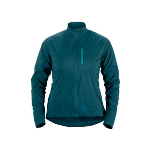 Hunter Air Jacket Womens, , hi-res
