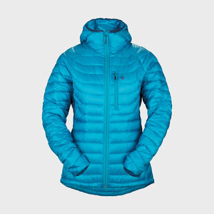 Supernaut PrimaLoft Jacket Womens, , hi-res