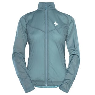 Hunter Wind Jacket Womens, , hi-res