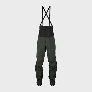 Supernaut GORE-TEX PRO Pants Men's, , hi-res