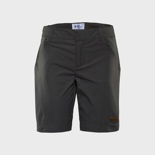 Chaser Shorts Womens, , hi-res