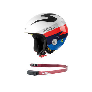 Volata MIPS TE & Chin Guard, , hi-res