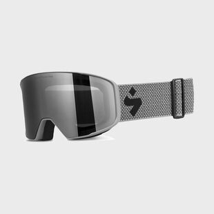 Boondock RIG™ Reflect Goggles Bonus Lens included, , hi-res