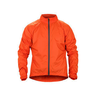 Flood Jacket Mens, , hi-res