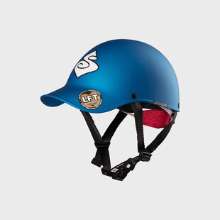 Strutter Mariann Sæther Edition Helmet '18, , hi-res