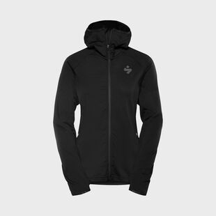 Hunter Midlayer Fullzip Women's, , hi-res