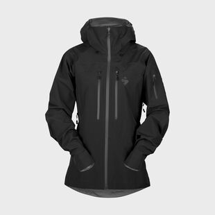 Supernaut GORE-TEX Pro Jacket W, , hi-res