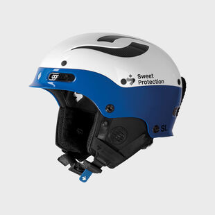 Trooper II SL Helmet, , hi-res