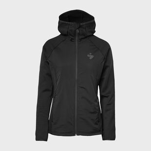 Supernaut Shield Jacket Women's, , hi-res