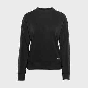 Chaser Sweater Womens, , hi-res