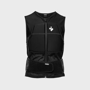 Enduro Race Vest, , hi-res