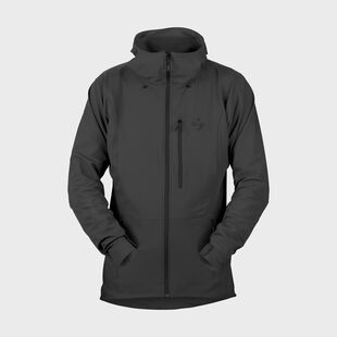 Supernaut Softshell Jacket Men's, , hi-res