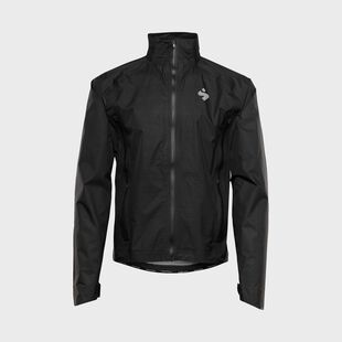 Hunter DryZeal Jacket Men's, , hi-res