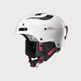 Trooper II Helmet Women's '19, , hi-res
