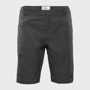 Chaser Shorts Men's, , hi-res
