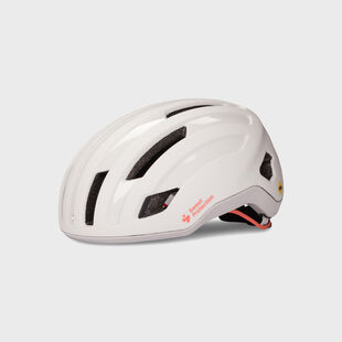 Outrider MIPS Helmet Womens, , hi-res