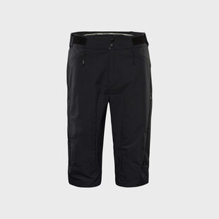 Hunter Shorts Mens, , hi-res