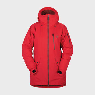 Salvation DryZeal Insulated Jacket Women's, , hi-res