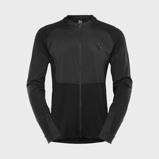 Hunter Merino Wind Full Zip Men's, , hi-res