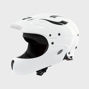 Rocker Full Face Helmet '18, , hi-res