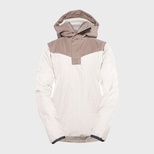 Crusader Anorak Women's, , hi-res