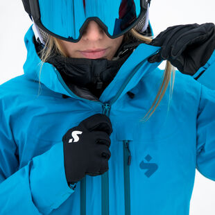Supernaut GORE-TEX Pro Jacket Women's, , hi-res