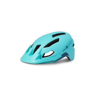 Dissenter Helmet Womens, , hi-res