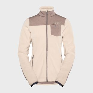 Crusader Pile Jacket Women's, , hi-res