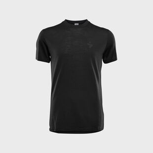 Hunter Merino SS Jersey Men's, , hi-res