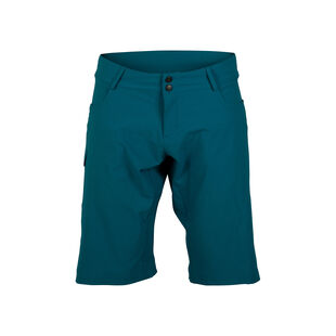 Hunter Soft Shorts Mens, , hi-res