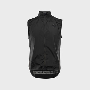 Crossfire Gilet Mens, , hi-res