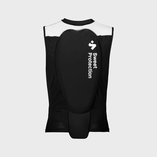 Back Protector Race Vest Mens, , hi-res