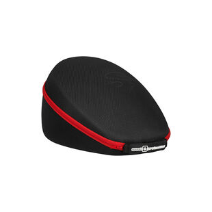 Mountain Bike Helmet Case, , hi-res