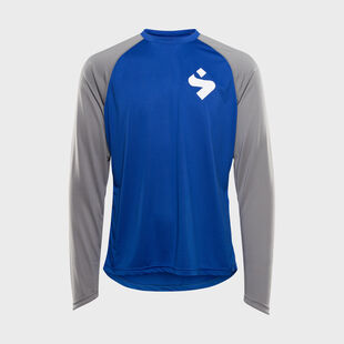 Hunter LS Jersey Men's, , hi-res