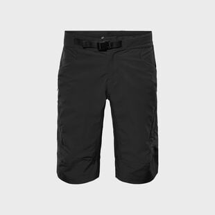 Hunter Shorts Men's, , hi-res