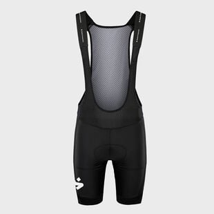 Crossfire Bib Pro Men's, , hi-res