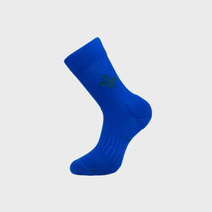 Hunter Merino Socks Men's, , hi-res