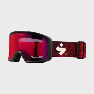 Firewall Aksel Lund Svindal Edition Goggle, , hi-res