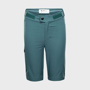 Hunter Shorts Junior, , hi-res