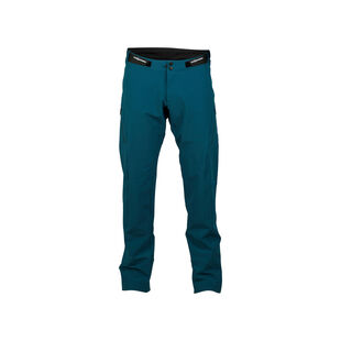 Hunter Softshell Pants Mens, , hi-res