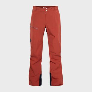 Crusader GORE-TEX Pants Men's, , hi-res