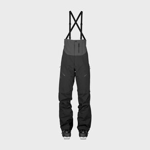 Supernaut GORE-TEX Pro Pants W, , hi-res