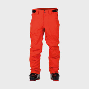 Dissident GORE-TEX® 2L Pants Men's, , hi-res