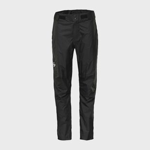 Hunter DryZeal Pant Men's, , hi-res