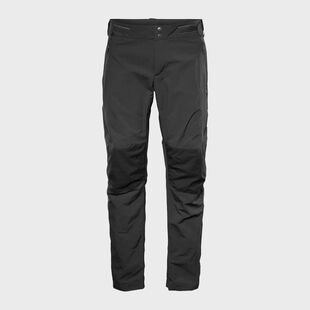 Hunter Pants Mens, , hi-res