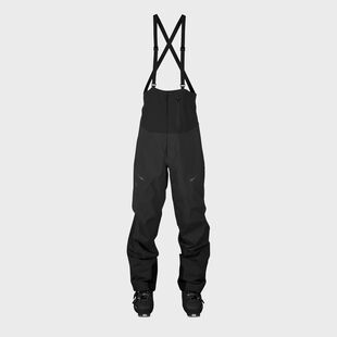 Supernaut GORE-TEX Pro Pants Mens, , hi-res