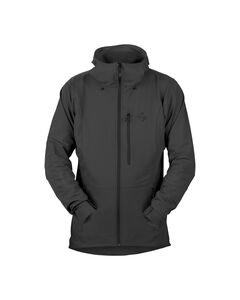 Supernaut Softshell Jacket Mens, , hi-res